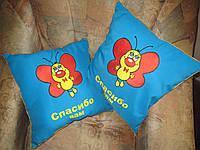 Декоративные подушки , фото 1
