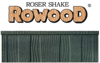Коллекция ROWOOD, фото 2
