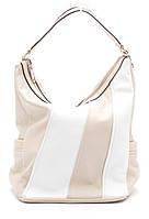 Красивая женская сумочка светлых тонов Б/Н art. 7072, фото 1