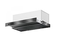 Кухонная вытяжка Borgio BLT (R) 1000 60 Inox