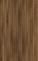 Плитка для стены Golden Tile Bamboo коричневый 250х400