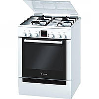 Кухонная плита Bosch HGV745223L