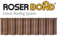 Коллекция ROSER BOND, фото 2
