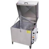 Magido L90/08 – Моющая машина, автоматическая, для мойки при помощи горячей воды