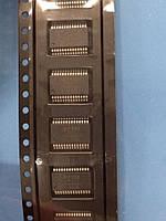 FT232RL SSOP-28 \ 55гр штука