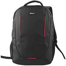 """Рюкзак для ноутбука 16"""" X-Digital 6277209, 10 л"""