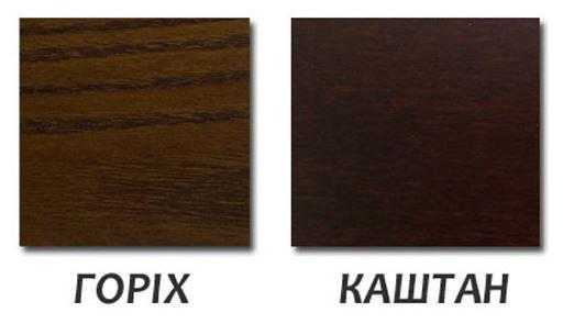 Стандартный цвет кровать Ольга