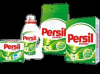 Средства для стирки Persil по супер ценам!