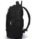 Рюкзак для ноутбука., фото 2
