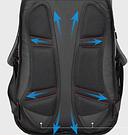 Рюкзак для ноутбука., фото 3