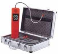 Электронний течошукач WTF50007