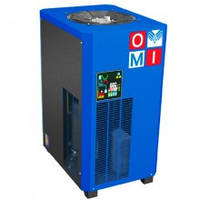 Omi ED 360 - Осушитель сжатого воздуха 6000 л/мин