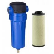 Omi PF 0072 - Фильтр для сжатого воздуха основной очистки 7200 л/мин