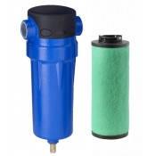 Omi HF 0072 - Фильтр для сжатого воздуха тонкой очистки 7200 л/мин