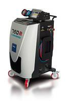 Konfort 760R - Автоматическая установка для заправки кондиционера