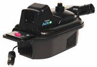 AIR+ - Установка санобработки салона авто и кондиционеров
