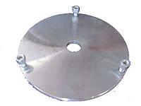 Конус для автомобиля Таврия (диаметр вала 40 мм)