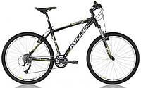 """Велосипед Kellys VIPER 40 Helix 21.5"""""""