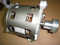 Електромотор на балансировку