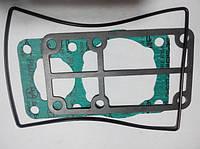 Комплект прокладок  на DG 670