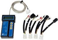 CRPT-110 - Цифровой тестер Common-Rail