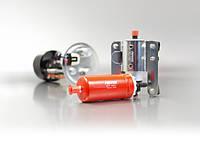 Новая товарная группа: топливные насосы для отечественных автомобилей