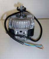 Двигатель вентилятора охлаждения Мастермиг 400
