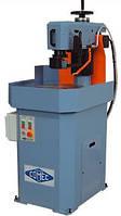 Comec RTV530 - Станок для восстановления поверхности маховиков и корзин сцепления