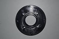 Прижимной диск подшипников вала балансировки W61-62(TB-P-010001)