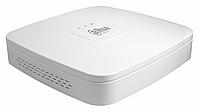 Сетевой PoE видеорегистратор  DAHUA DH-NVR2108-8Р-S2