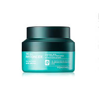 Tony Moly The Fresh Phytoncide Pore Gel Cream Освежающий гель-крем