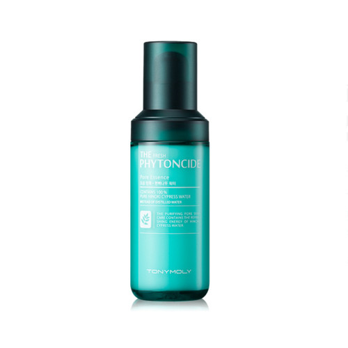 Tony Moly The Fresh Phytoncide Pore Essence Освежающая эссенция