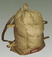 Тактические рюкзаки, сумки, баулы, вещмешки