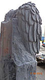 Памятник в виде ангела №18, фото 6