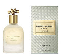 "Парфюмерная вода Bottega Veneta ""Knot Eau Florale"""