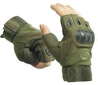 Перчатки тактические, военные, спортивные.