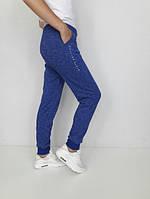 Детские спортивные брюки для мальчика и девочки, 122-164 р-р