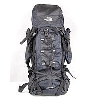 Рюкзак North Face, 60 л, Extreme60