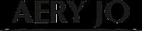 Презентация косметики Aery Jo Professional 2013 года: для визажистов и не только..!