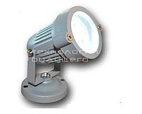 Светодиодный прожектор архитектурный лучевой HH-234 3W 220V IP54 Epistar (Тайвань)