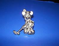 Детская ручка Микки Маус, фото 1