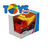 Машина «Тотошка», CP0010604066