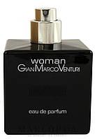 Gian Marco Venturi Women edp 100 ml. w оригинал Тестер
