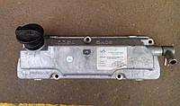 Крышка клапанная Ланос, Сенс 1.3; 1.4, 8-ми клапанная (АвтоЗАЗ), фото 1