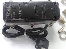 Подогрев двигателя с помпой Атлант 1,5 кВт, фото 3
