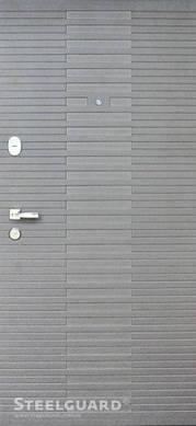 Дверь входная Vesta Steelguard