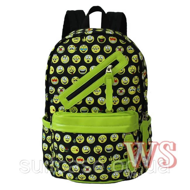 Подростковые рюкзаки для девочек интернет магазин сколько стоит рюкзаки для девочек