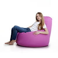 Бескаркасное кресло от производителя, купить кресло 95 / 80 см