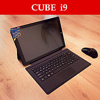 Cube i9 - Intel M3 Skylake (Surface Pro 4), планшет, Windows 10 (4/128GB)