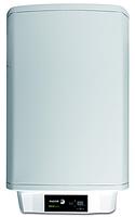 Бойлер Fagor СВ 80 ECO (с электронным блоком управления)